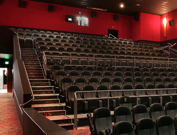 riverstonetheater2